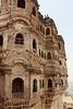 India 2014 - Jodphur - Merangarh Fort Tour 014