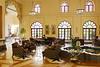 India 2014 - Jodhpur - Hari Mahel Hotel 002