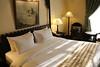 India 2014 - Jodhpur - Hari Mahel Hotel - Our Room 016