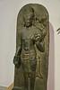 Ganges Tour - Patna - Patna Museum 24