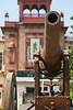 Ganges Tour - Patna - Patna Museum 08