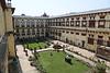 Ganges Tour - Patna - Patna Museum 58