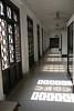 Ganges Tour - Patna - Patna Museum 57