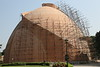 Ganges Tour - Patna - Golghar Grainery 01