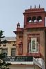 Ganges Tour - Patna - Patna Museum 11