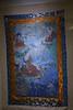 Ganges Tour - Patna - Patna Museum 53