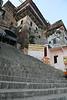 Varanasi - Afternoon Walk on Ghats 18