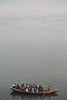 Varanasi - Afternoon Walk on Ghats 10
