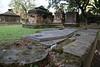 Gangess Tour - Chinsura - Dutch Cemetery 39