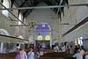India 2017 - Kochi - St Francis Church 18