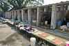 India 2017 - Kochi - Laundry Tour 05