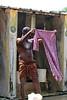 India 2017 - Kochi - Laundry Tour 04