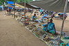 India 2017 - Road to Madurai - Local Market 16