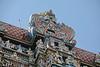 India 2017 - Madurai - Meenakshi Temple Visit 17