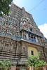 India 2017 - Madurai - Meenakshi Temple Visit 16