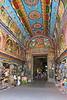 India 2017 - Madurai - Meenakshi Temple Visit 22