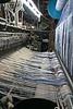 India 2017 - Madurai - Silk Factory Tour 10