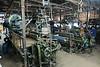India 2017 - Madurai - Silk Factory Tour 02