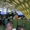 Airport again