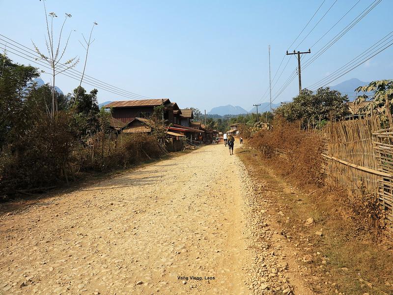 398 Vang Vieng Day 10
