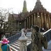 035 Bangkok Day 2