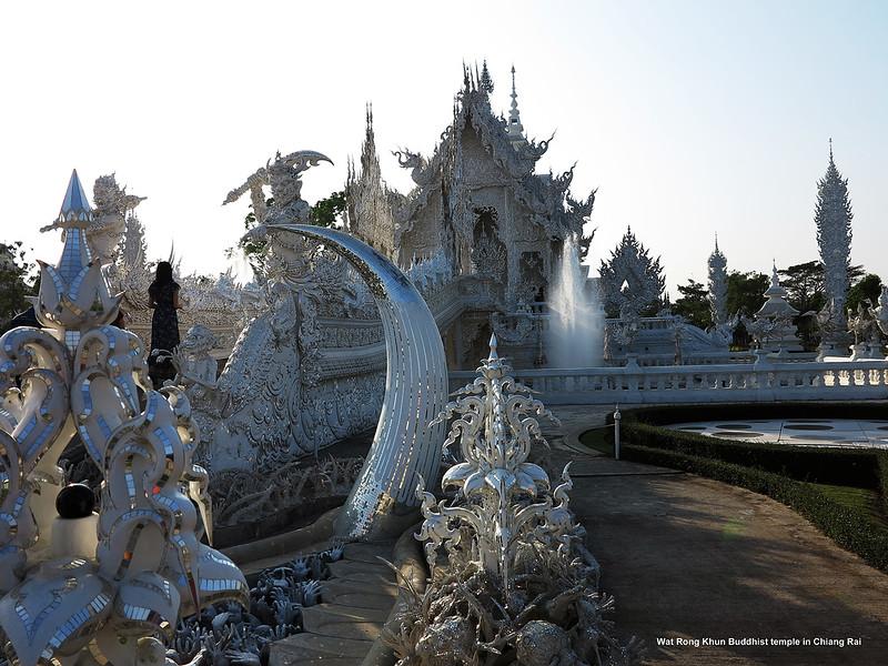 144 Chiang Rai Day 4