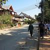 288 Luang Prabang Day 7