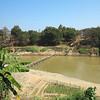 297 Luang Prabang Day 7