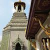 056 Bangkok Day 2