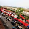 447 Vientiane, Laos Day 11