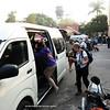 111 Chiang Mai Day 3