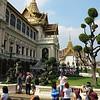 061 Bangkok Day 2