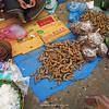 262 Luang Prabang Day 7