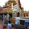 131 Chiang Mai Day 3