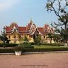 425 Vientiane, Laos Day 11