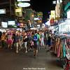 008 Bangkok Day 1