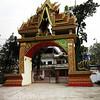 464 Vientiane, Laos Day 12