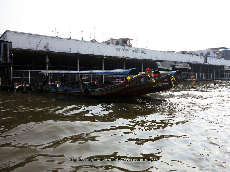018 Bangkok Day 2