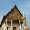 432 Vientiane, Laos Day 11