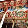 435 Vientiane, Laos Day 11