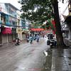 469 Hanoi Day 13