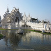 143 Chiang Rai Day 4