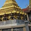 053 Bangkok Day 2