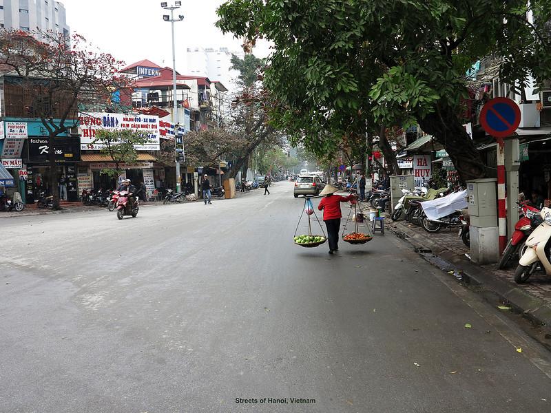 484 Hanoi Day 13