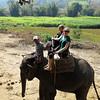 119 Chiang Mai Day 3