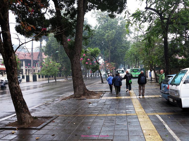 474 Hanoi Day 13