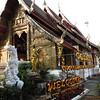 116 Chiang Mai Day 3