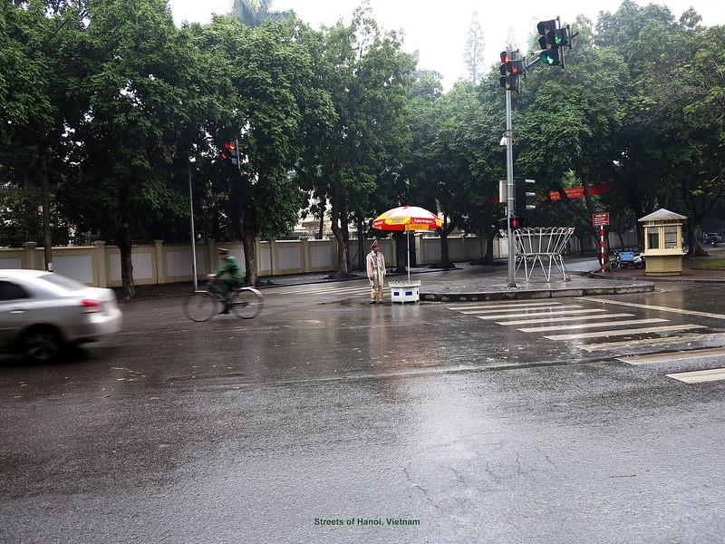 472 Hanoi Day 13