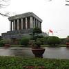 480 Hanoi Day 13