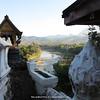 330 Luang Prabang Day 8